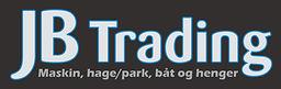 logo endelig versjon.jpg