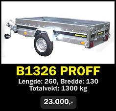 b1326.jpg
