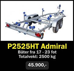 p2525 admiral.jpg