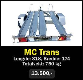 mc trans.jpg