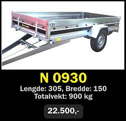 n0930.jpg