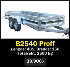 b2540.jpg