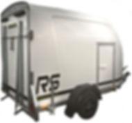 f1334 rs cargo klipp.jpg
