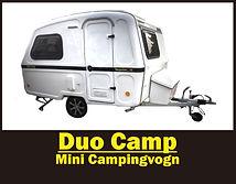 Liten campingvogn.jpg