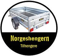 Tilhenger