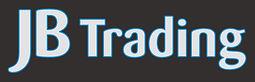 Logo uten adresse.jpg