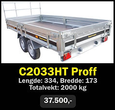 c2033.jpg