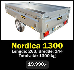nordica 1300.jpg