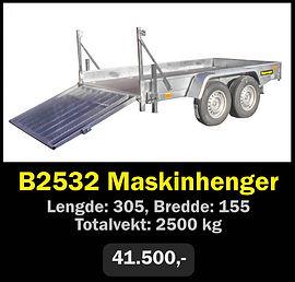 b2532.jpg