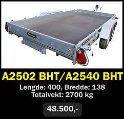 a2502.jpg