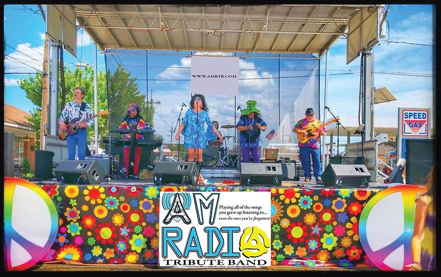 AMRTB Postcard.jpg