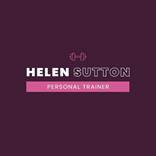 Benefits of Exercise by Helen Sutton