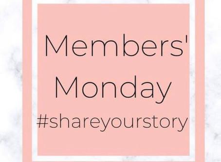 Members' Monday - PCOS, Fertility & The Medical Prejudice Women Suffer