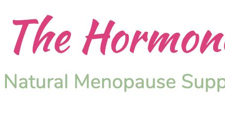 The Hormone Fairy - Menopause & Holistic Healing