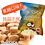 Thumbnail: 『Thai CoCo』泰國原裝進口椰子片