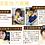 Thumbnail: 『我最芒』Real Mango 芒果冰棒