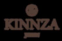 kinnza Logo 003-01去背 (1).png