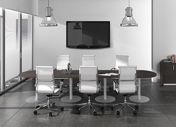 tekno-tavolo-riunioni-03
