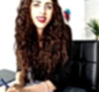 Luisa Santangelo