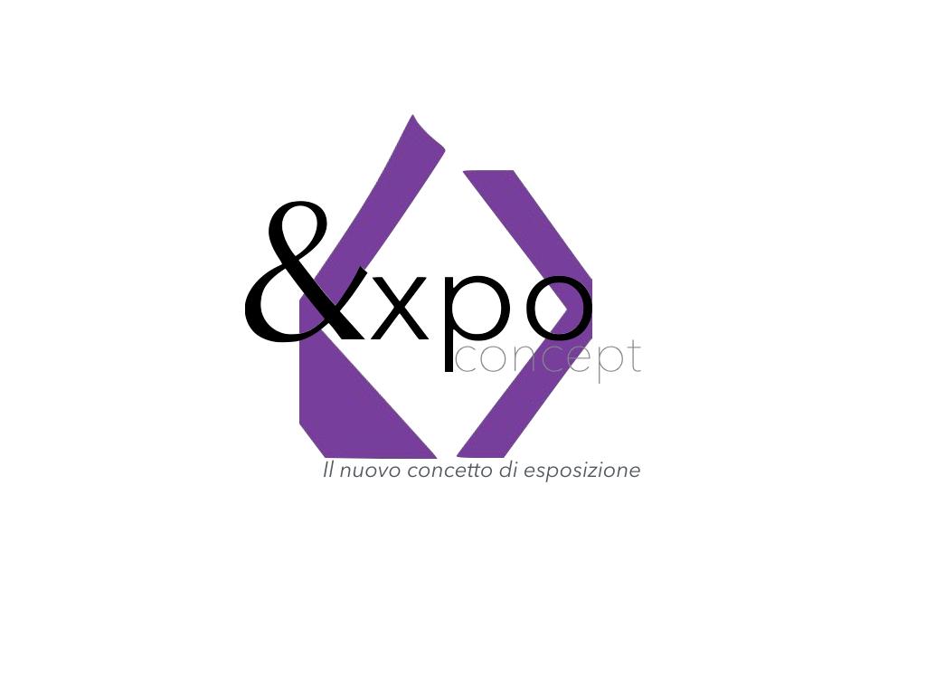 &xpo concept - logo.001