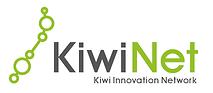 KiwiNet-Logo-White.png