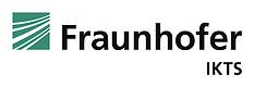FraunhoferIKTS.png