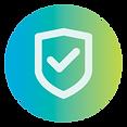 Tasmanion Icons_Safer.png