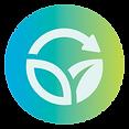 Tasmanion Icons_Sustainable.png