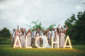 Aloha Always