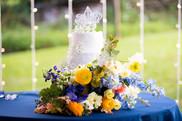 2-29-2020-Jen-Jared-Northshore-wedding-7