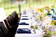 2-29-2020-Jen-Jared-Northshore-wedding-6