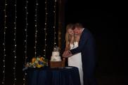 2-29-2020-Jen-Jared-Northshore-wedding-1