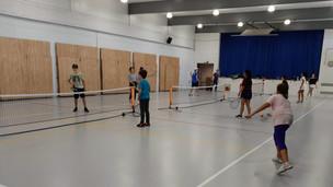 KTC ages 8-10 skills learning program..j