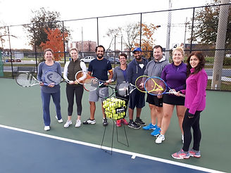Tennis Time Halifax Commons Group.jpg