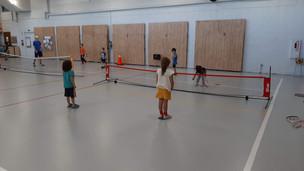 KTC ages 5-6 recreational program..jpg