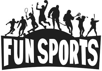 FUNSports-logo-FNL.jpg