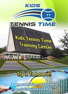 Fall & Winter Kids Tennis Time Poster.jpg