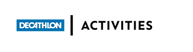 LOGO_EN-black 4 (1).png