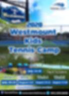 Westmount 2020 poster.jpg
