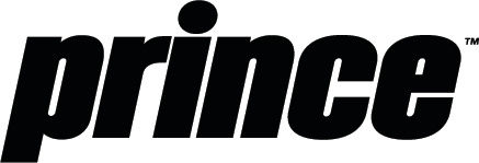 Prince TM logo.jpg