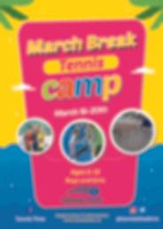 March Break Poster.jpg