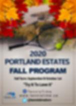Portland Estates Fall Poster finale.jpg