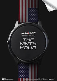 #PRAY4USA - PRAYER MATERIAL - THE NINTH HOUR.jpg