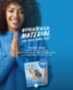 PRAY4SA-FREE-MATERIAL-POWER-OF-FORGIVENE
