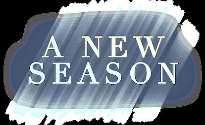 #PRAY4THEWORLD - A NEW SEASON - WEB.png