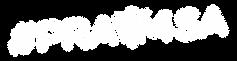 #pray4sa logo