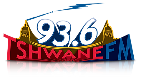 Tshwane-FM-Logo1.png