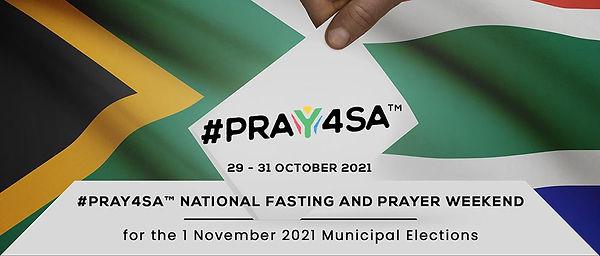 PRAY4SA - NATIONAL FASTING 2021 web 2.jpg