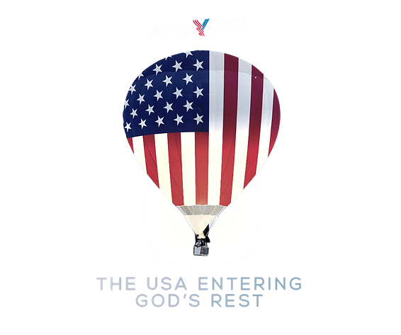 PRAY4USA MATERIAL POST - ENTER HIS REST.png