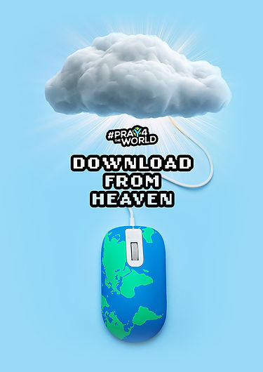 DOWNLOAD FROM HEAVEN - PNG.jpg